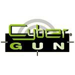 CyberGun Unternehmensseite