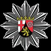 Landespolizei Rheinland-Pfalz