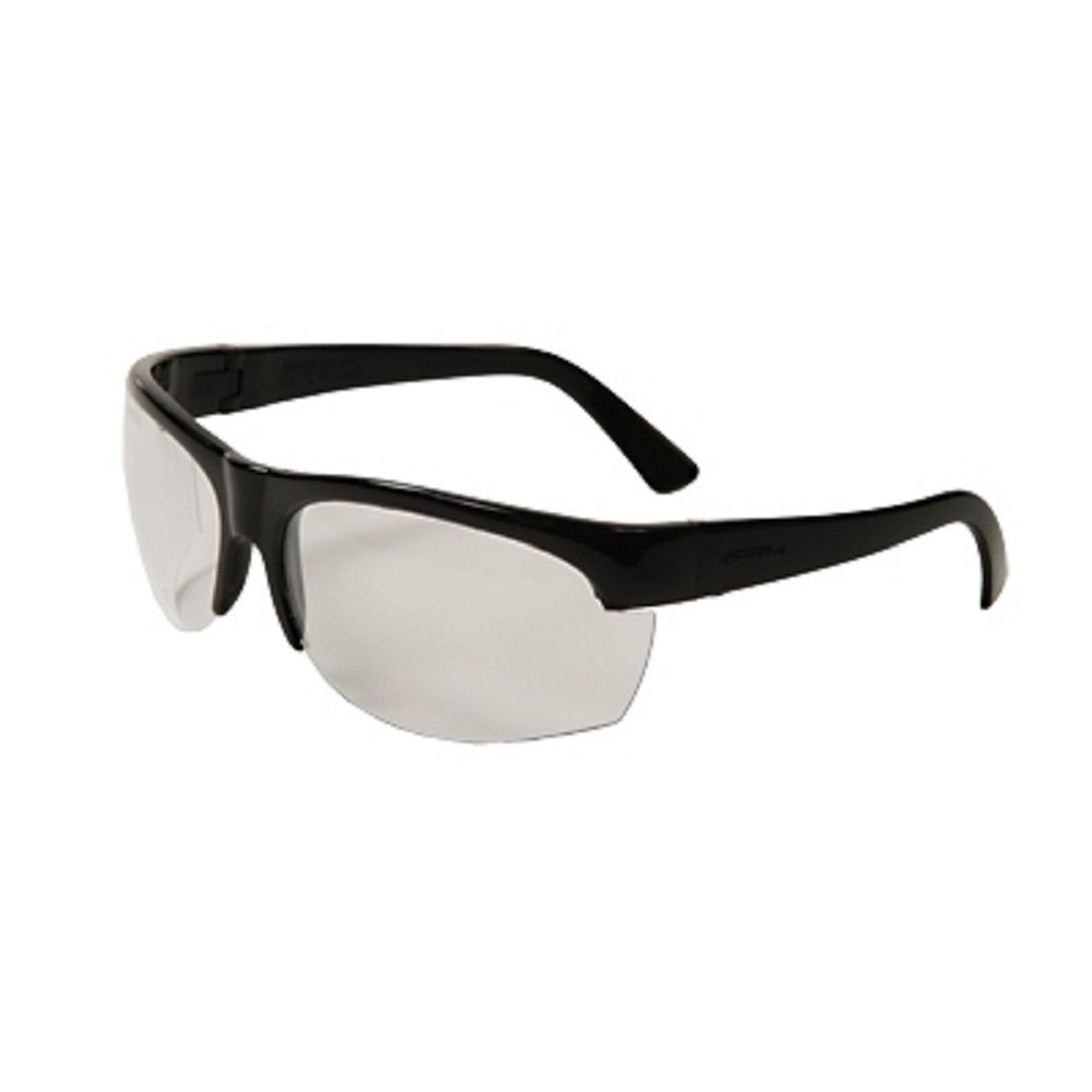 Bolle Super Nylsun Brille