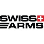 Swiss Arms Airsoft