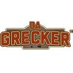 DAGRECKER Unternehmensseite