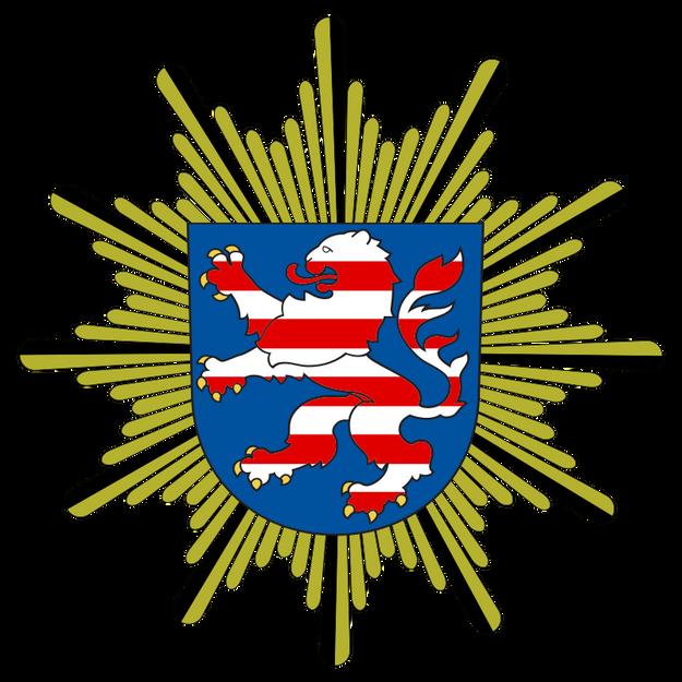 Landespolizei Hessen