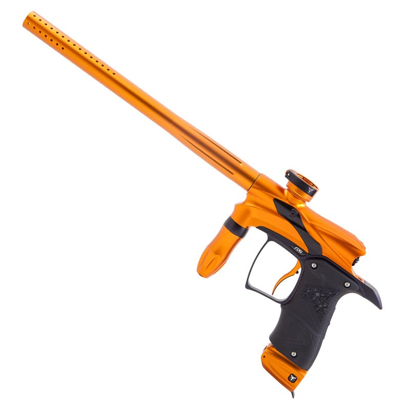 Dangerous Power Markierer G5 Orange