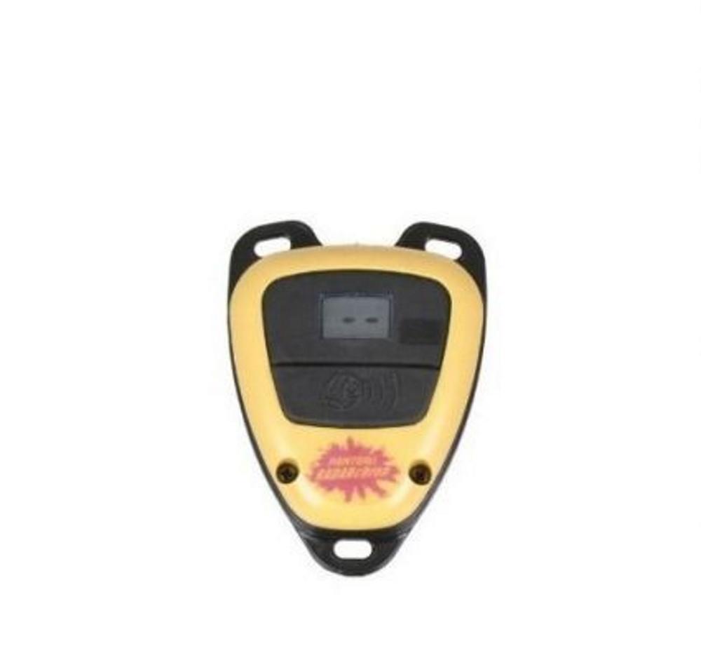 Valken Sports Sensor Radar Handchrony