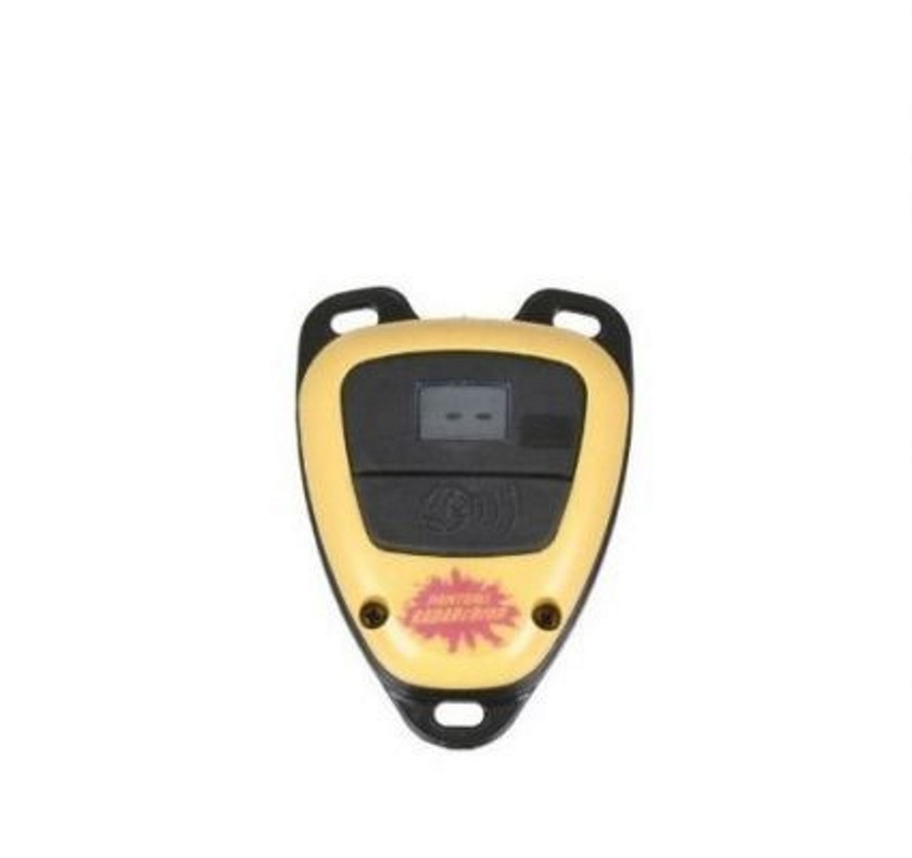 Valken Custom Chrono X-Radar Chronograph