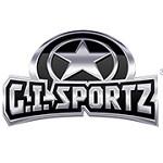 G.I. Sportz Paintball Unternehmensseite