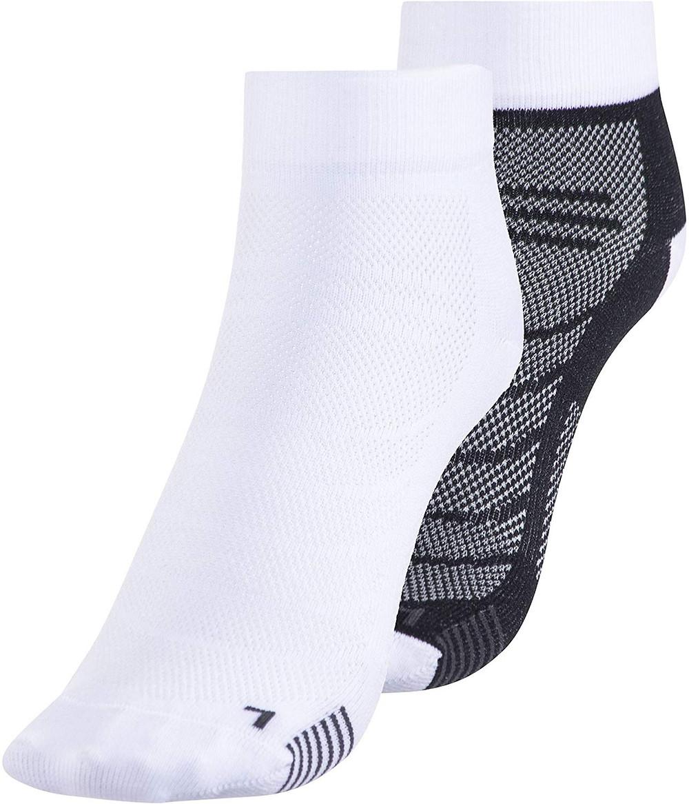 Eightsox Socken Kurz-Lang Schwarz und Weiß auf Amazon