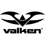 Valken Sports Paintball