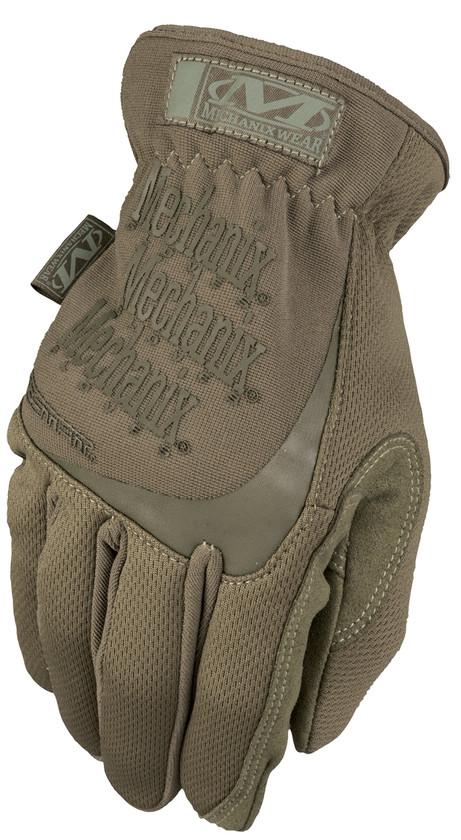 Mechanix Wear Handschuhe Fastfit Coyote