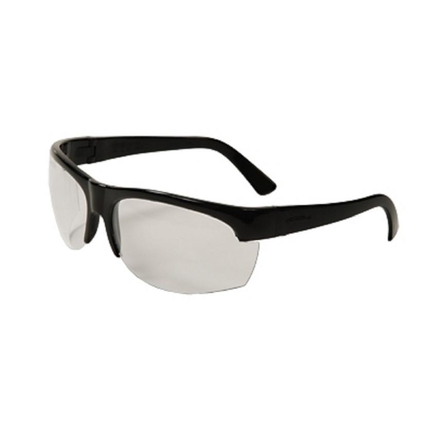 Airsoft-Schutzbrillen auf Amazon