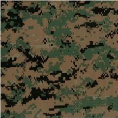 MARPAT - Marine Pattern