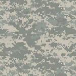 Universal Camouflage Pattern (UCP)