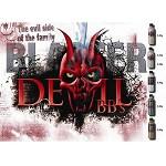 Blaster Devil ASG Unternehmensseite