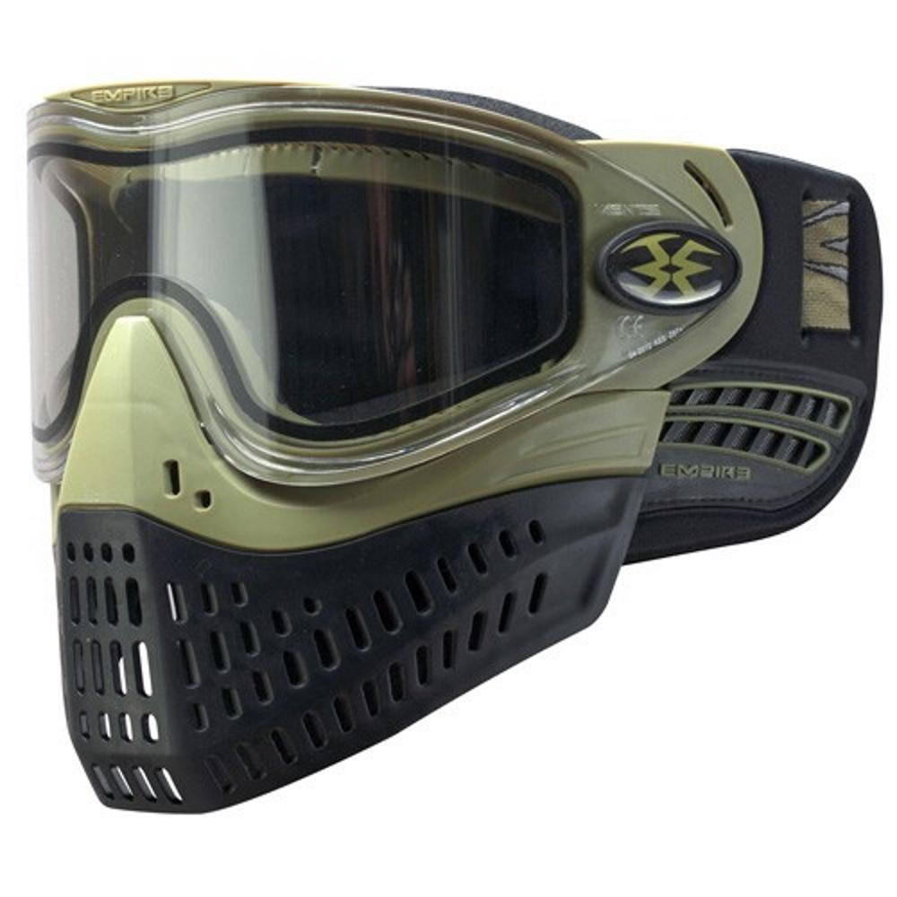 Empire Paintball-Maske auf Amazon
