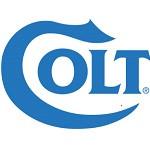 Colt Unternehmensseite