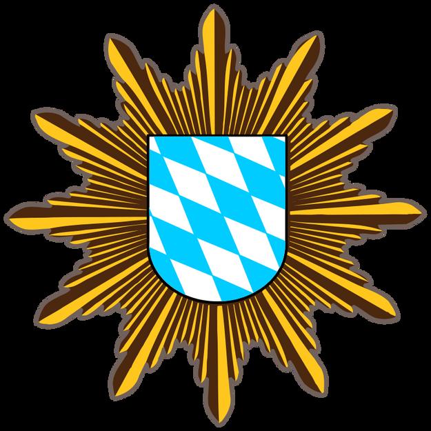 Landespolizei Bayern