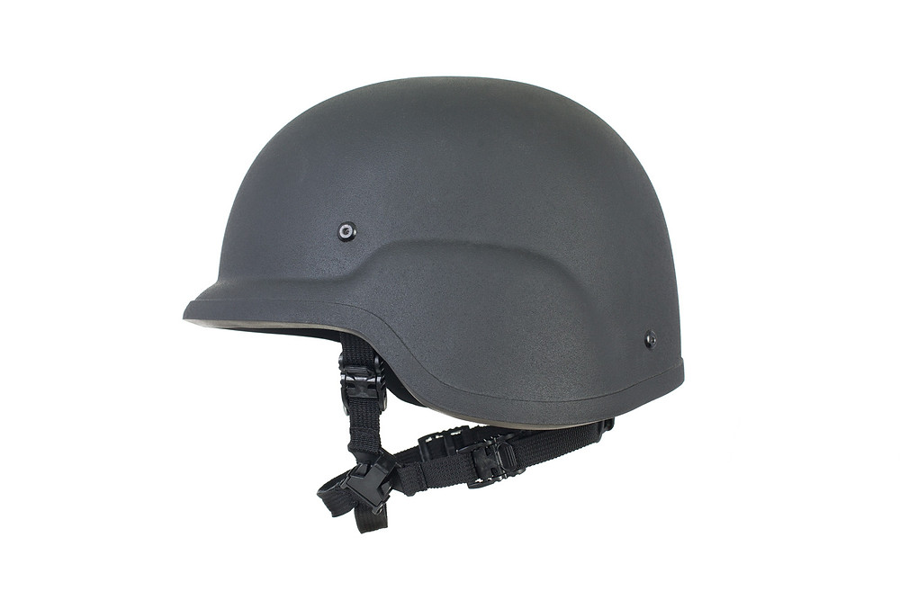 PASGT Helm