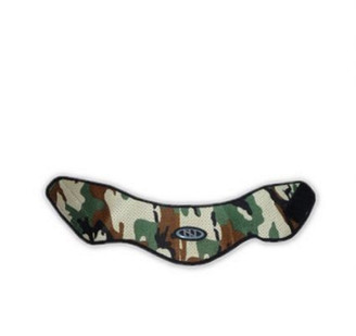 New-Legion-Neckprotector-Big-Camo.jpg