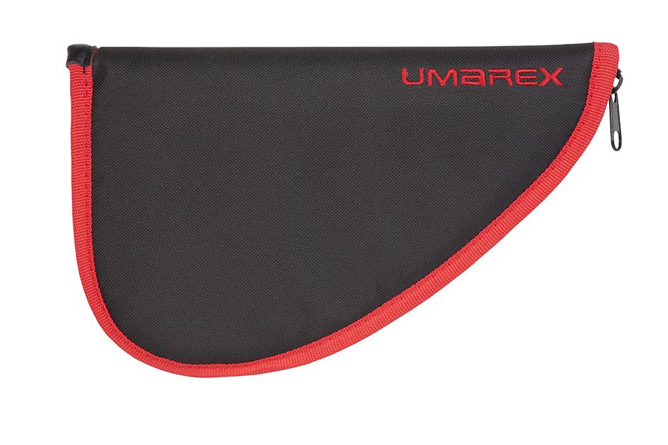 Umarex Red Line Pistolentasche M