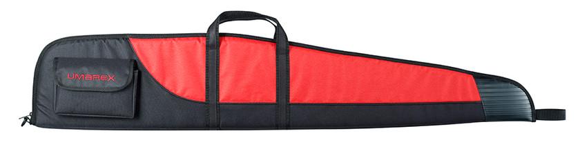 Umarex Red Line Gewehrtasche L mit Außentasche