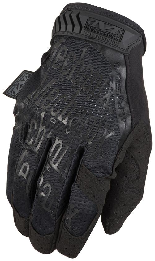 Mechanix Wear Handschuhe Original Vent