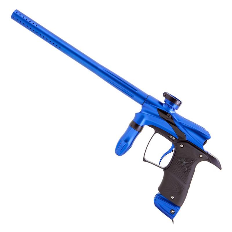 Dangerous Power Markierer G5 Blau