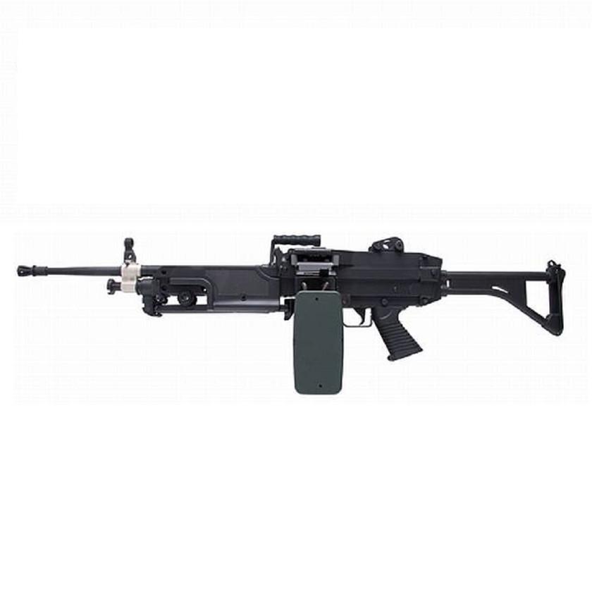 GSG Softair M249 MK1 6mm