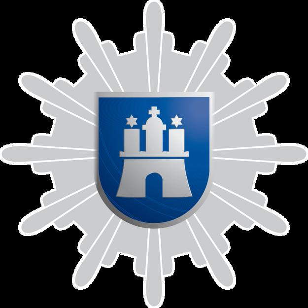Landespolizei Hamburg