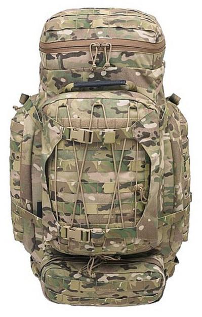 Warrior Assault Systems X300 Pack Rucksack