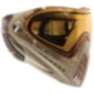 Dye-i4-Maske-Dyecam