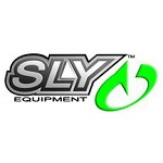 SLY Paintball