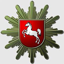 Landespolizei Niedersachsen