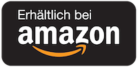 Condor Outdoor Produkte auf Amazon