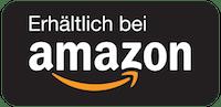 Valken Sports Paintball-Ausrüstung auf Amazon