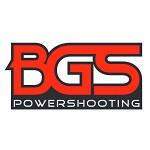 BGS Powershooting Buchner Unternehmensseite