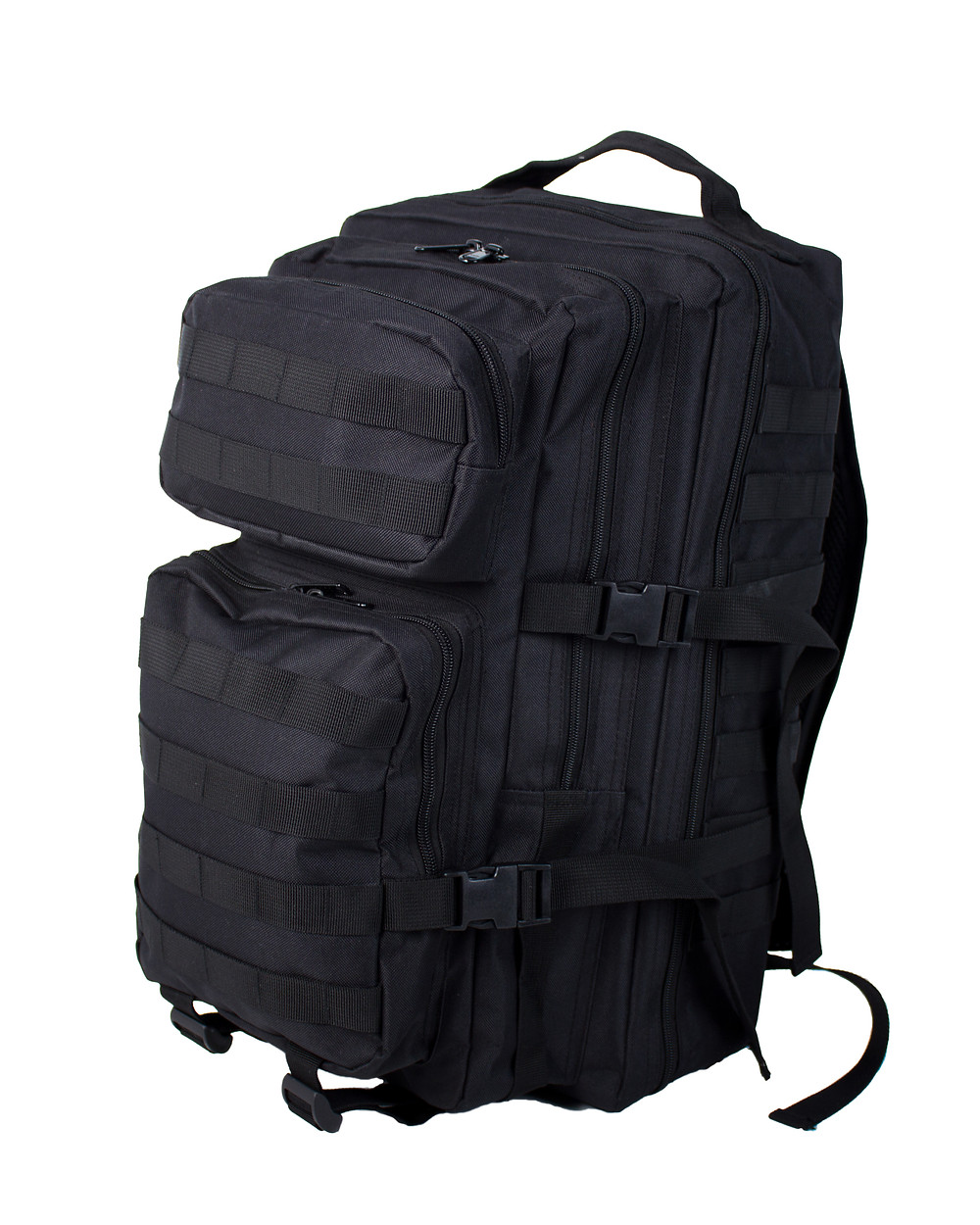 CHK-SHIELD MK1 Medium 30l Rucksack