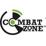 Combat Zone Warrior Umarex Unternehmensseite