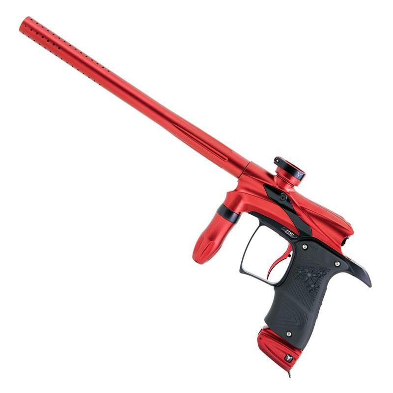 Dangerous Power Markierer G5 Rot