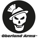 Oberland Arms Unternehmensseite