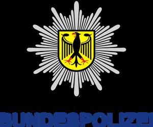 Bundespolizei Webseite