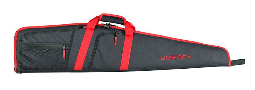 Umarex Red Line Gewehrtasche M