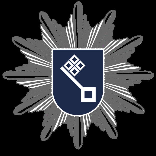Landespolizei Bremen