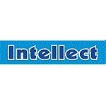 Intellect-Battery Unternehmensseite