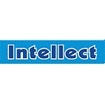 Intellect Akkus