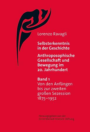 Neu_Umschlag_Geschichte.png