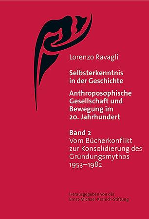 Bild-Umschlag-Band-2.jpg
