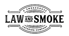 Logo - Law and Smoke.png
