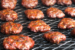 Burgers on Grill.png