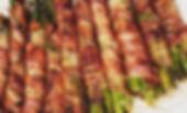 IMG-4213_edited.jpg