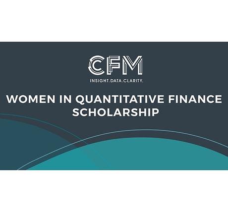 women_in_quantitative_finance_edited_edi